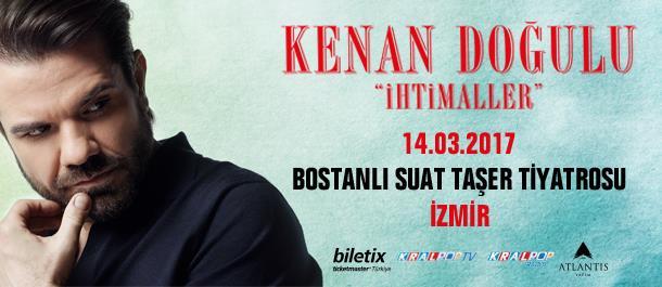 İzmir Bostanlı Suat Taşer Tiyatrosu