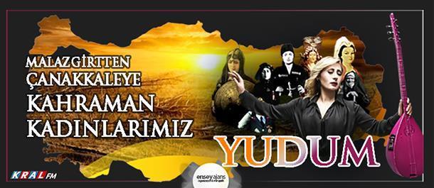 Ankara Necip Fazıl Kısakürek Konferans Salonu