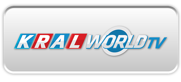 Kral World TV
