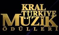 Kral Türkiye Müzik Ödülleri 2007