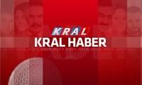 Kral TV Haber - 20 Kasım 2017 - Özet