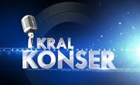 Kral Konser - Selda Bağcan & Boom Pam - Yaz Gazeteci Yaz