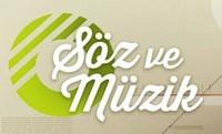 Söz & Müzik Belgeseli - Nükhet Duru / Zuhal Olcay / Leman Sam (1. Bölüm)