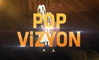Pop Vizyon - Maide'nin Altın Günü