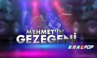 Mehmet'in Gezegeni - Bengü - Özet