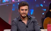 Mehmet'in Gezegeni - Mustafa Ceceli - 16 Kasım 2017