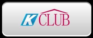 k-club