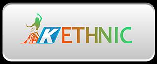 k-ethnic