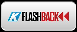 k-flashback