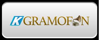 k-gramofon