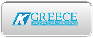 k-greece
