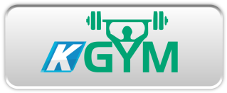 k-gym