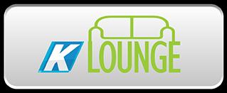 k-lounge
