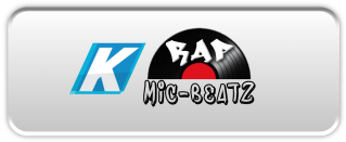 k-rap-mic-beatz