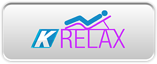 k-relax