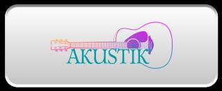 kral-akustik