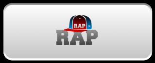 kral-rap