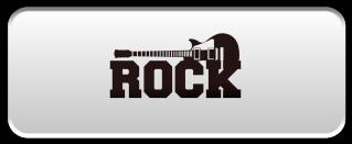 kral-rock