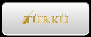kral-turku