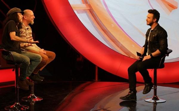 Yüksek Sadakat (Kral POP TV 20 Dakika)