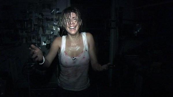 Yeni Başlayanlar İçin En Korkunç 10 Film