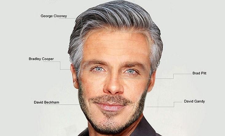 Çok Yakışıklı Erkeklerin Yaşadığı 15 Sorun