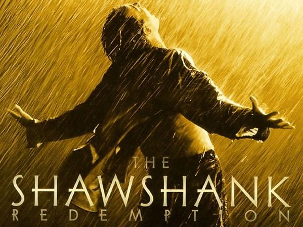 En iyi Oscar'ı Alamamasına İçerlediğimiz Filmler