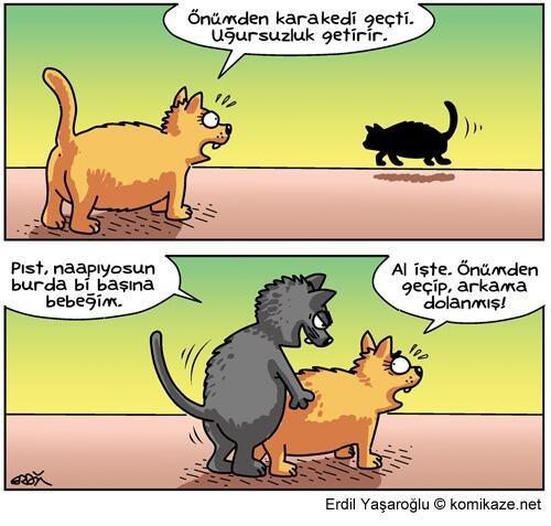 Türkçe Altyazılı porno  Altyazılı porno Ensest porno