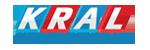 Kral Dijital TV