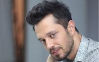 Murat Boz - Öldür Beni Sevgilim