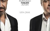 Cengiz Kurtoğlu & H.Altun - Yorgun Yıllarım