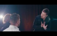 Sinan Akçıl - Mustafa Ceceli - İrem Derici - Çok Sevmek Yasaklanmalı