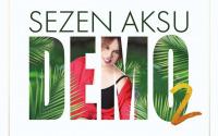 Sezen Aksu -Ben De Yoluma Giderim