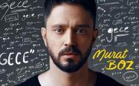 Murat Boz-Gece