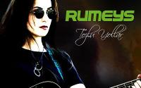 Rumeys-Tozlu Yollar