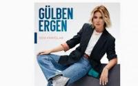 Gülben Ergen - Seni Kırmışlar