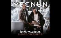 İlyas Yalçıntaş - Enbe Orkestrası - Mecnun