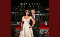 Zara&Kutsi - Hayatımın Anlamı