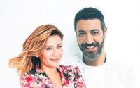 Ayla Çelik & Hakan Altun - Seviyoruz Hâlâ