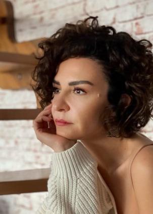 Fatma Turgut Yeni Single;