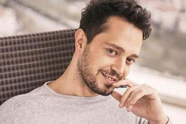 Murat Boz'dan Yeni Single