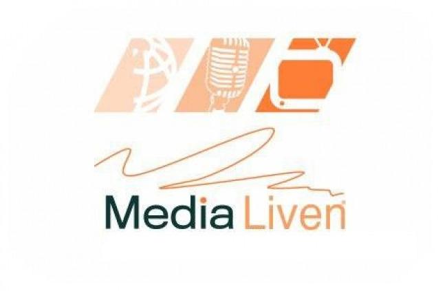 Media Liven
