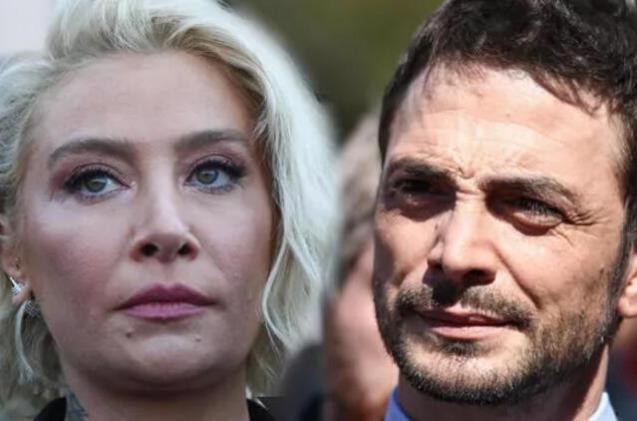 Son Dakika: Sıla'yı Darp Eden Ahmet Kural'ın Cezası Belli Oldu
