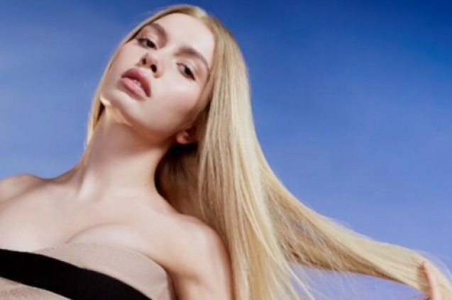 Aleyna Tilki'den Yeni Single Müjdesi