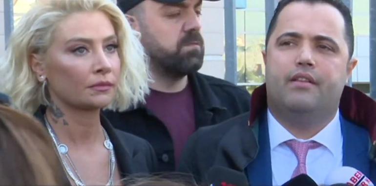 Ahmet Kural Hapis Yatacak Mı?