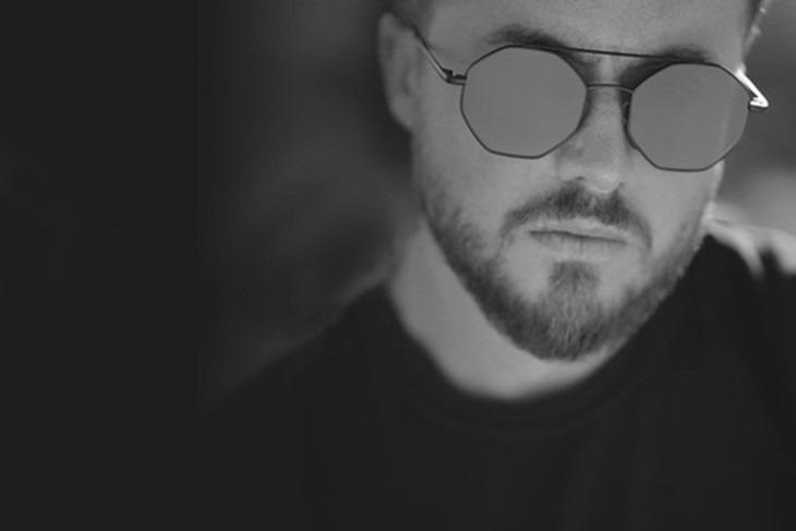 Aydın Kurtoğlu'ndan Yeni Single!