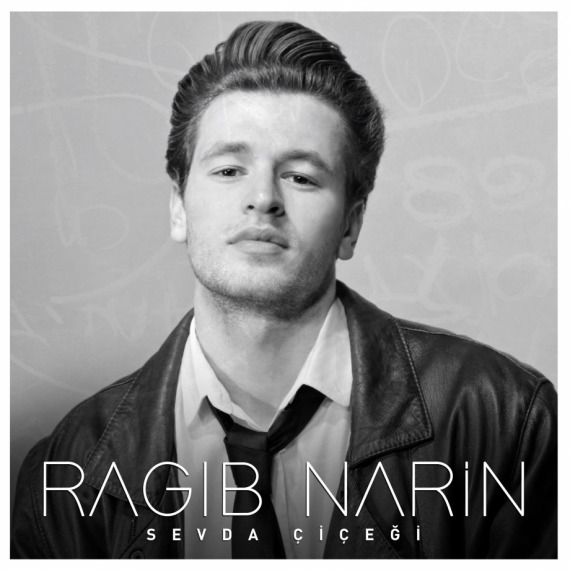 Ragıb Narin'den Yeni Single!