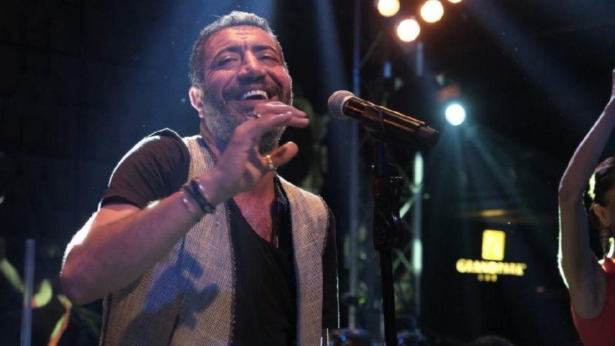 Hakan Altun; 'Türk Sanat Müziği Albümüm Çıkıyor'
