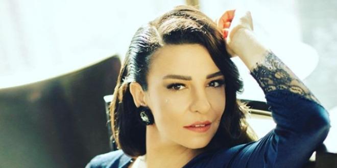 Fatma Turgut'tan Palavraya Yeni Yorum