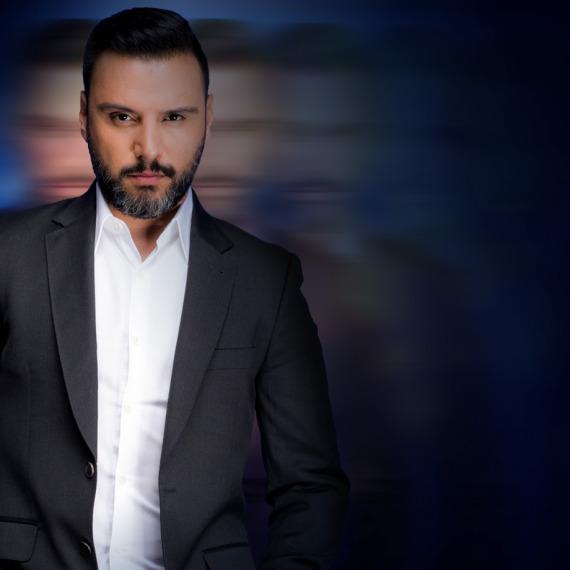 Alişan & Furkan Özsan'dan Yeni Single!